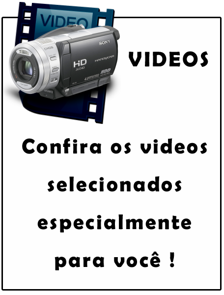 videos no jornal serra news